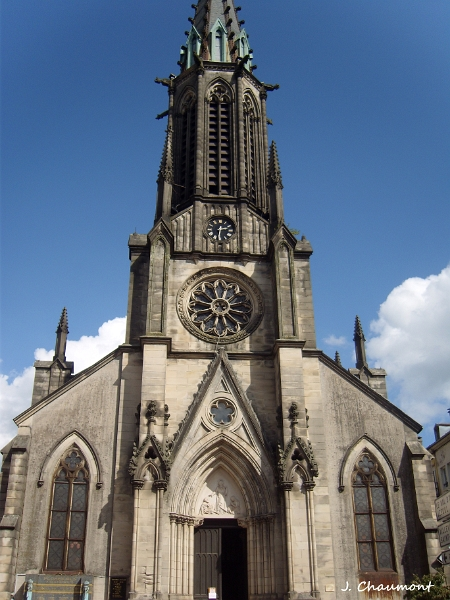 N o gothique d finition c 39 est quoi for Definition art gothique